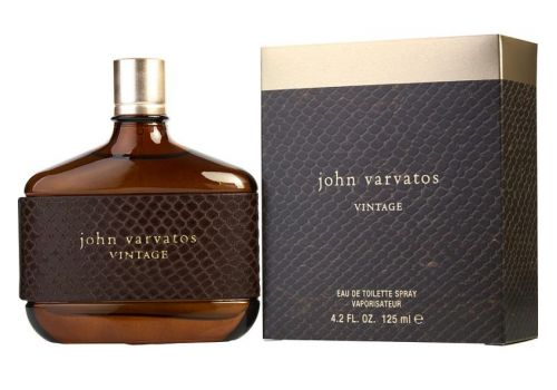 John Varvatos Vintage edt m