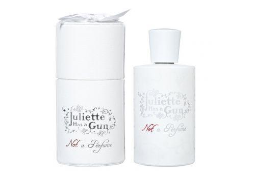 Juliette Has A Gun Not A Perfume edp w