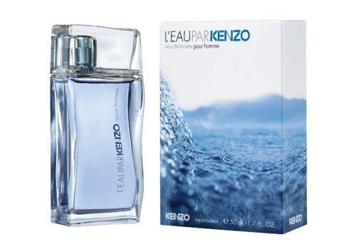 Kenzo L`eau Par Kenzo Pour Homme edt m