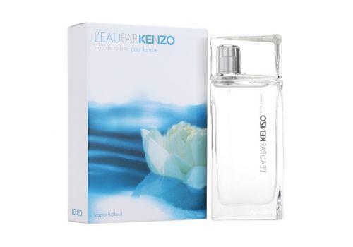 Kenzo L`Eau Par Kenzo Pour Femme edt w