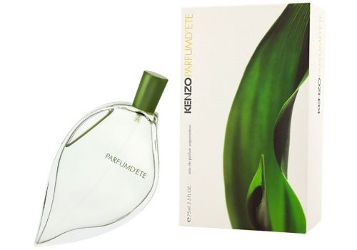 Kenzo Parfum d`Ete edp w