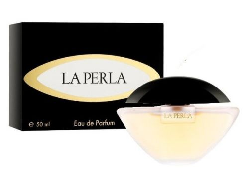 La Perla La Perla Women edp w