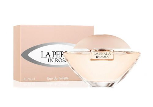 La Perla In Rosa edt w