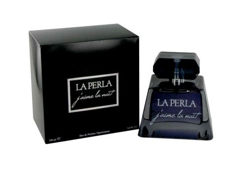 La Perla J`Aime Nuit edp w