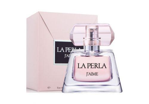 La Perla J`Aime edp w