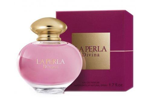 La Perla Divina Eau de Parfum edp w