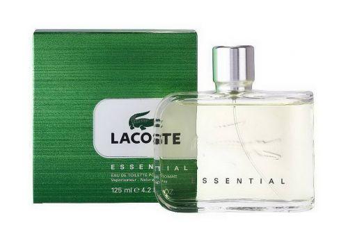 Lacoste Essential edt m