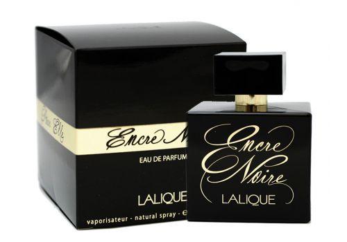 Lalique Encre Noire Pour Elle edp w