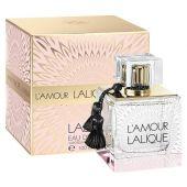 Lalique L Amour edp w