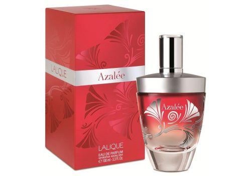 Lalique Azalee edp w