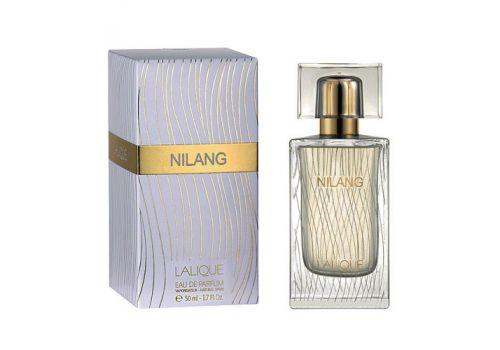 Lalique Nilang edp w