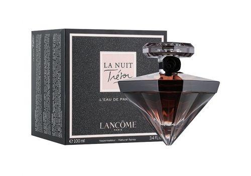 Lancome La Nuit Tresor edp w