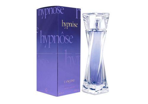 Lancome Hypnose Eau de Toilette edt w