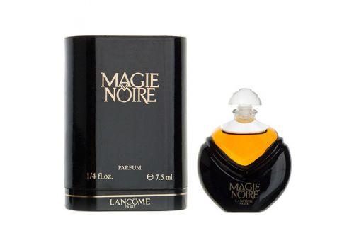 Lancome Magie Noire parfum w
