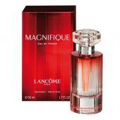 Lancome Magnifique edp w