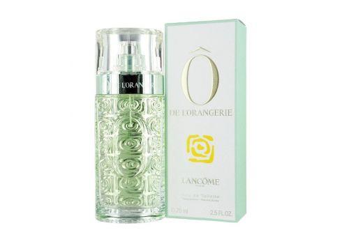 Lancome O De L`Orangerie edt w
