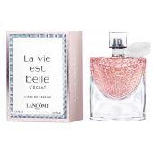 Lancome La Vie Est Belle L'Eclat edp w