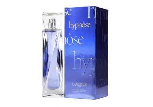 Lancome Hypnose edp w