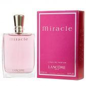 Lancome Miracle edp w