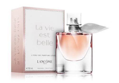 Lancome La Vie Est Belle L'Eau de Parfum Legere edp w