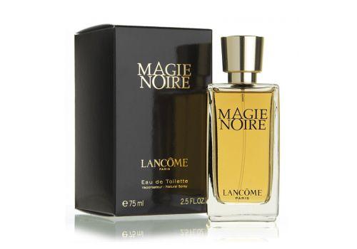 Lancome Magie Noire edt w