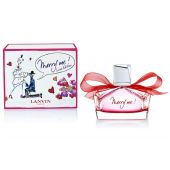 Lanvin Marry Me Love Edition edp w