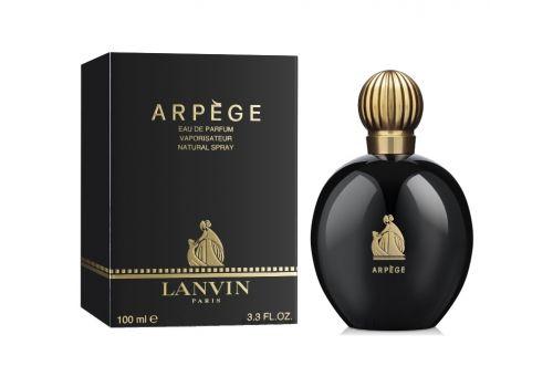 Lanvin Arpege edp w