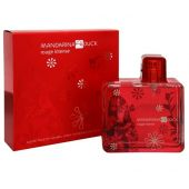 Mandarina Duck Rouge Intense edt w