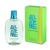 Mandarina Duck All of Me for Him edt m