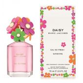 Marc Jacobs Daisy Eau So Fresh Sunshine edt w