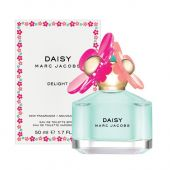 Marc Jacobs Daisy Delight edt w