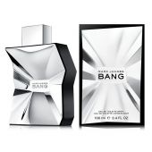 Marc Jacobs Bang edt m