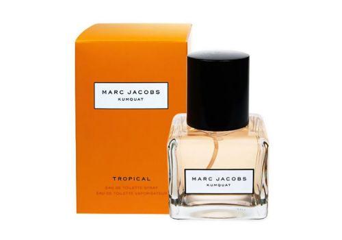 Marc Jacobs Tropical Splash Kumquat edt u