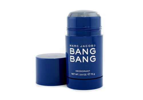 Marc Jacobs Bang Bang deo-stick m
