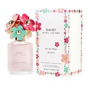 Marc Jacobs Daisy Eau So Fresh Delight edt w
