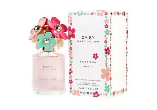 Marc Jacobs Daisy Eau So Fresh Delight edt w