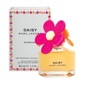 Marc Jacobs Daisy Sunshine edt w