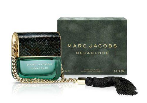 Marc Jacobs Decadence edp w