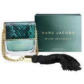 Marc Jacobs Divine Decadence edp w