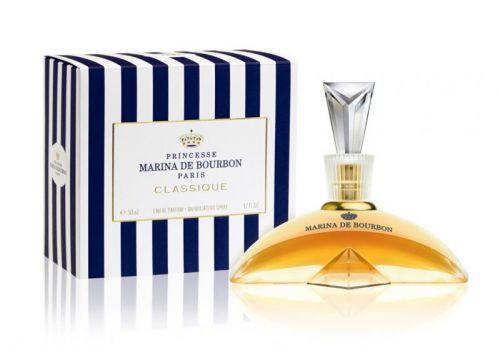 Marina de Bourbon Woman edp w