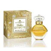 Marina de Bourbon Golden Dynastie edp w