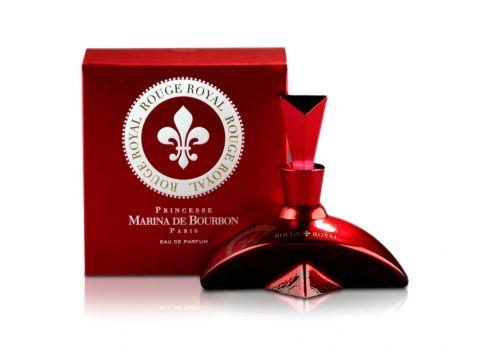 Marina de Bourbon Rouge Royal Princesse edp w