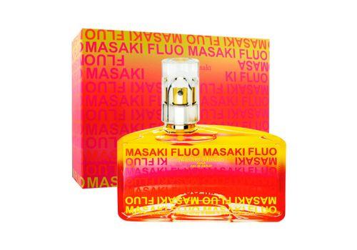 Masaki Matsushima Fluo edp w