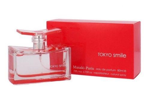 Masaki Matsushima Tokyo Smile edt w