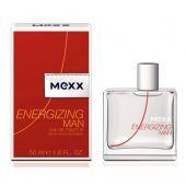Mexx Energizing Man edt m