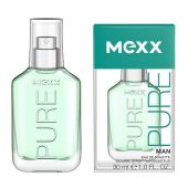 Mexx Pure Man edt m