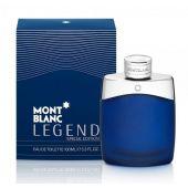 Mont Blanc Legend Special Edition edt m