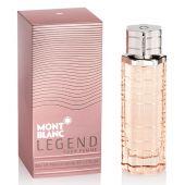 Mont Blanc Legend Pour Femme edp w