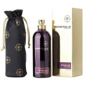 Montale Intense Cafe edp u