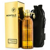 Montale Amber & Spices edp u